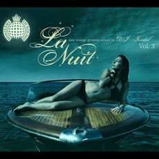 La Nuit: Rare Lounge Grooves , Vol. 3 by Various Artists