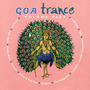 Goa Trance, Volume Five