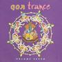 Goa Trance, Volume Seven