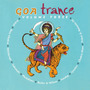Goa Trance, Volume Three