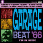 Garage Beat '66, Volume 4: I'm in Need!