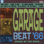 Garage Beat '66, Volume 6: Speak of the Devil...