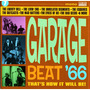 Garage Beat '66, Volume 7: That's How It Will Be!