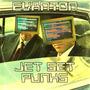 Jet Set Punks