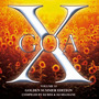 Goa X, Volume 13 (Golden Summer Edition)