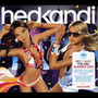 Hed Kandi: The Mix: Summer 2008