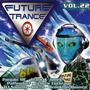 Future Trance, Volume 22