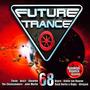 Future Trance, Volume 68
