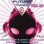 Future Trance, Volume 13