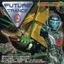 Future Trance, Volume 37