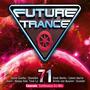 Future Trance, Volume 71