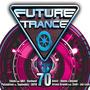 Future Trance, Volume 70