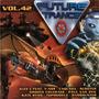 Future Trance, Volume 42