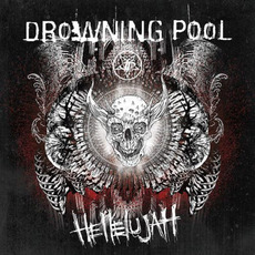 Hellelujah mp3 Album by Drowning Pool