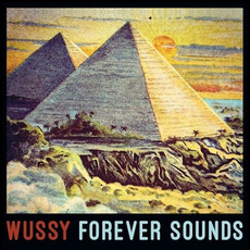 Forever Sounds mp3 Album by Wussy