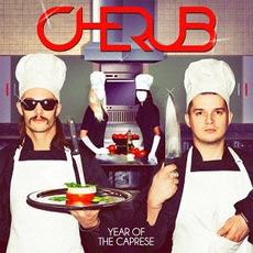 Year of the Caprese mp3 Album by Cherub