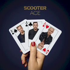 Ace mp3 Album by Scooter