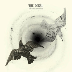 Distance Inbetween mp3 Album by The Coral