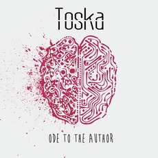 Ode to the Author by Toska