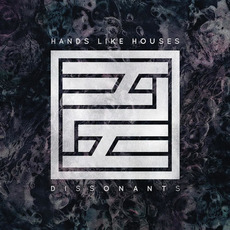 Dissonants mp3 Album by Hands Like Houses