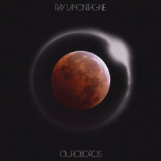Ouroboros by Ray LaMontagne