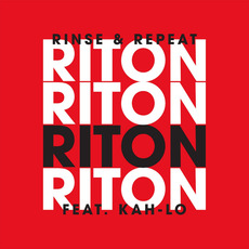 Rinse & Repeat mp3 Single by Riton