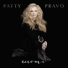 Eccomi mp3 Album by Patty Pravo