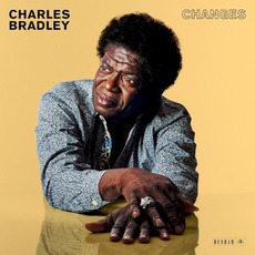 Changes mp3 Album by Charles Bradley