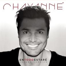 En todo estaré (Deluxe Edition) mp3 Album by Chayanne