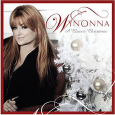 A Classic Christmas mp3 Album by Wynonna Judd