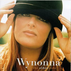 The Other Side mp3 Album by Wynonna Judd