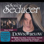 Sonic Seducer: Cold Hands Seduction, Volume 96