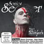 Sonic Seducer: Cold Hands Seduction, Volume 158