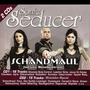 Sonic Seducer: Cold Hands Seduction, Volume 81