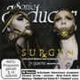 Sonic Seducer: Cold Hands Seduction, Volume 166