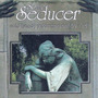 Sonic Seducer: Cold Hands Seduction, Volume 69