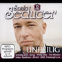 Sonic Seducer: Cold Hands Seduction, Volume 108