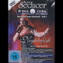 Sonic Seducer: Cold Hands Seduction, Volume 172