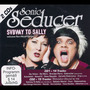 Sonic Seducer: Cold Hands Seduction, Volume 105