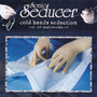 Sonic Seducer: Cold Hands Seduction, Volume 60