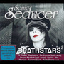 Sonic Seducer: Cold Hands Seduction, Volume 91