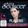 Sonic Seducer: Cold Hands Seduction, Volume 95