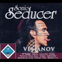 Sonic Seducer: Cold Hands Seduction, Volume 88
