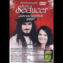 Sonic Seducer: Cold Hands Seduction, Volume 78