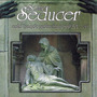Sonic Seducer: Cold Hands Seduction, Volume 63
