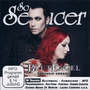 Sonic Seducer: Cold Hands Seduction, Volume 162
