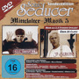 Sonic Seducer: Cold Hands Seduction, Volume 168