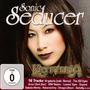 Sonic Seducer: Cold Hands Seduction, Volume 98