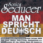 Sonic Seducer: Cold Hands Seduction, Volume 156