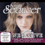 Sonic Seducer: Cold Hands Seduction, Volume 87